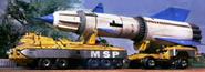 M.S.P