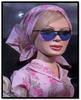 Lady Penelope (Impostors)