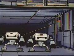 2086-MetalCityDroids