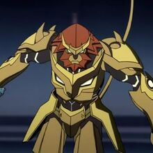 Leo armor.jpg
