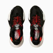 SneakersJRSizeForPumaXThunderCatsRSXT3chCatsLairSc06