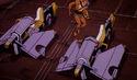 SkyCutterFromThunderCats1985SeriesEpisodeTheSpaceshipBeneathTheSandsSc02