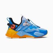 SneakersJRSizeForPumaXThunderCatsRSXT3chLionOSc05