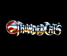 Thundercats2.jpg