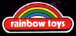 Rainbowtoys1logo.jpg