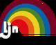 LJN toys logo.png