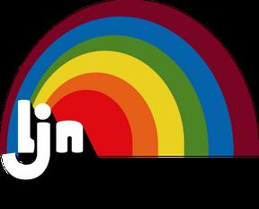 LJN Toyline
