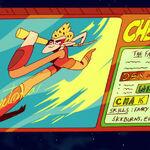 CheetaraFromThunderCatsRoarEpisodeExodusPartOneSc02.jpg