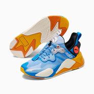 SneakersJRSizeForPumaXThunderCatsRSXT3chLionOSc02