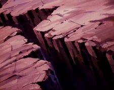 Bottomless-chasm.jpg