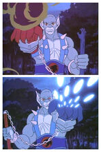 Panthro using Nunchucks.jpg
