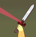 SwordOfOmensFromThunderCatsRoarEpisodeTheLegendOfBoggyBenSc02