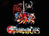 ThunderCats (original series) Season Guide