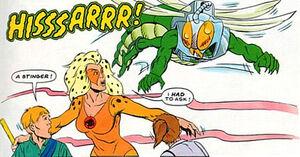 Stinger comic.jpg