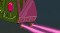 MutantMothershipFromThunderCatsRoarEpisodeExodusPartOneSc05