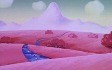 Snarf-planet.jpg