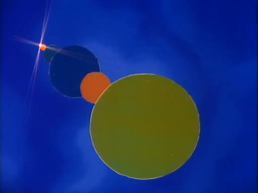 Moons of Plun-Darr
