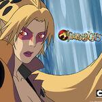 ThunCat WP Cheetara 1280x1024.jpg