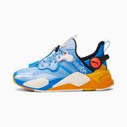 SneakersJRSizeForPumaXThunderCatsRSXT3chLionOSc01
