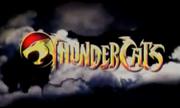 ThunderCats2011.png