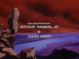 ThunderCats (original series) Crew Credits