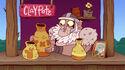 MonkiansClaypotsBoothFromThunderCatsRoarEpisodeSnarfsDayOffSc01