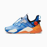 SneakersSizeForPumaXThunderCatsRSXT3chLionOSc01