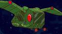 MutantMothershipFromThunderCatsRoarEpisodeExodusPartOneSc02