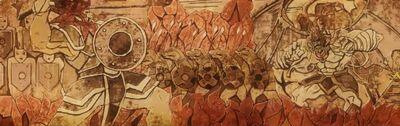 Thundercats-mural.jpg