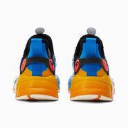 SneakersJRSizeForPumaXThunderCatsRSXT3chLionOSc03