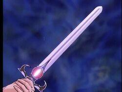 Swordofomens.JPG