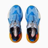 SneakersJRSizeForPumaXThunderCatsRSXT3chLionOSc06