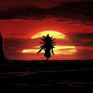 Drifter sunset.JPG