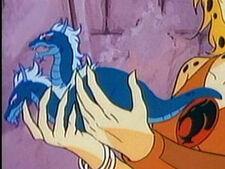 Double headed dragon.jpg