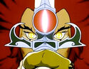 LionOFromThunderCats1985SeriesEpisodeUnknownSc01