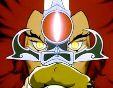LionOFromThunderCats1985SeriesEpisodeUnknownSc01.jpg