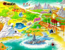 Map20thundercat.jpg