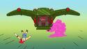 MutantMothershipFromThunderCatsRoarEpisodeExodusPartOneSc08