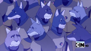 TC2011ep007Dogs01.png