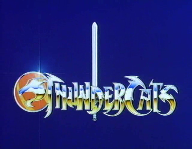 ThunderCats (original series)