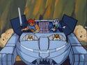 ThunderTankFromThunderCats1985SeriesEpisodeTheMosslandMonsterSc05