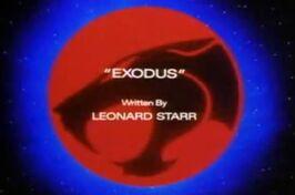 Exodus Title Screen.JPG