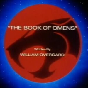 Book of omen.jpg