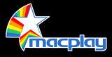 Macplay Logo.jpg
