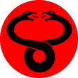 Logo mumm-ra.png