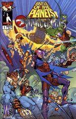 Battle of the Plenets and thundercats 1a.jpg