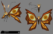 Butterfly-Lucy-concept 1