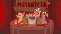 MutantsFromThunderCatsRoarEpisodeExodusPartOneSc01