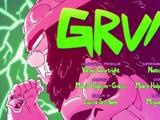 Grune (episode)