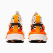 WomensSneakersSizeForPumaXThunderCatsRSXT3chCheetaraSc03